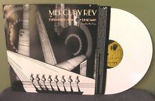 "Mercury Rev ""Everlasting Arm"" 12"" UK OOP NM The Flaming Lips Suicide Alan Vega"