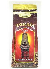 Premium Quality of Arabica Kalosi Coffee Bean - Ground, 200 grams, Free Shipping