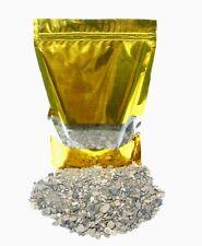 1200 gr Goldsand Paydirt - mindestens 0,50 Gramm Gold aus Neuseeland Goldwaschen