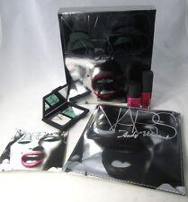 Nars Andy Warhol Set ~ Beautiful Darling ~ BNIB