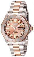 Invicta Men's 7049 Signature Collection Pro Diver Automatic Watch