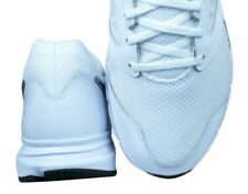 Nike Mesh Running Shoes