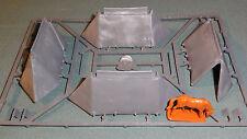 Renedra Medieval Saxon Tent Set  1/72 MIB