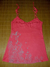 Esprit Damenblusen, - tops & -shirts aus Viskose für die Freizeit