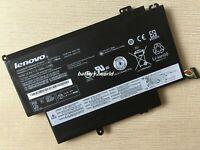 "OEM 45N1705 Battery for Lenovo Thinkpad 12.5"" S1 Yoga12 45N1704 45N1707 45N1706"