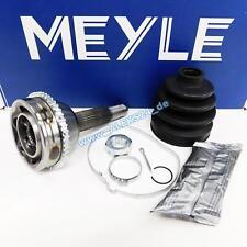 MEYLE Complet Kit pour D'Arbre D'Entraînement Extérieur Ford Transit 2.2 Tdci