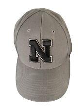 '47 Brand Franchise Nebraska Cornhuskers Hat Never Worn