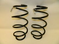 New OEM 2005-2009 Ford Mustang Suspension Front Coil Spring GT 5.0L BR33-5310-AB