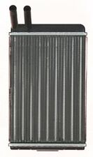 HVAC Heater Core fits 1983-1998 Volvo 740 760 960  APDI