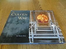 J.P. Cullen & Sons Construction Company History Janesville Wisconsin WI BOOK