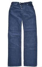 Levi's Herren-Jeans aus Kord