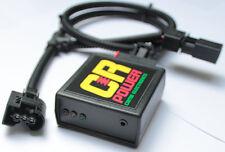 Chip Tuning Power Box Diesel VW PASSAT B7 2.0 TDI CR 2010-> 125KW 170PS