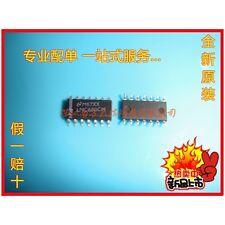 5PCS X LMC660CM LMC660CMX SOP14 NS/TI