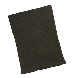 New Smartwool 100% Merino Wool 250 Neck Gaiter Warmer Scarf - Men's / Women's