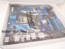 *NEW unused ASUS P8P67 REV 3.0 Socket LGA 1155 Motherboard *P67 B3 Revision