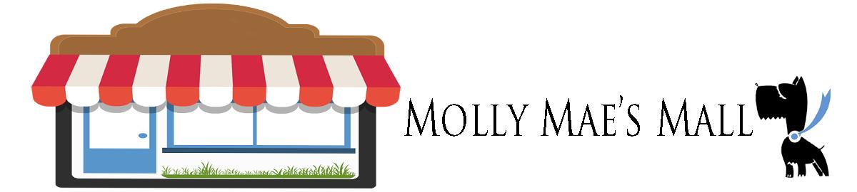 mollymaesmall