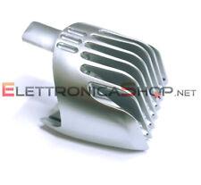 Panasonic Pettine plastica Wer206s7396 Rasoio elettrico Er2060 Er2061 P109821