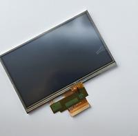 pantalla táctil TomTom 4EN52 4EQ52 4EV52 4EH51 4EH52 4EJ51 1FC54 4EQ50 Pantalla LCD