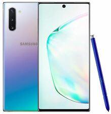 """Samsung Galaxy Note 10 SM-N9700/DS 256GB 8GB RAM (FACTORY UNLOCKED) 6.3"""""""