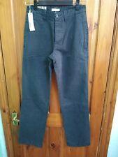 John Rocha Men's Jeans Pinstripe 30R BNWT