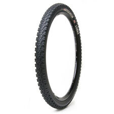 Hutchinson Cobra Tube Type Folding Mountain Bicycle Tire - 26 x 2.25 - PV698070