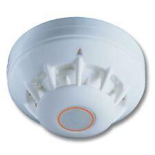 Agb-0003 Texecom Exodus 12v Fixed Temp Heat Detector 64c