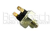 Range Rover Classic V8 (lt95 4 Velocidad Caja) Oem Luz Reversa Interruptor