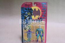 KENNER Batman Special Legends Edition  THE RIDDLER   Action Figure    #MM2