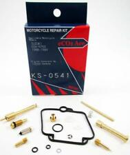 Suzuki GSXR750 1988-1989  GSX-R750  Carb Repair Kit