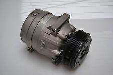 7701499860 Original Renault Klimakompressor