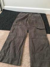 Eddie Bauer Womens Pants Sz 8 Jeans Clothes