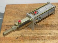 LINCOLN 85250 Air Operated Lubricator Ejector