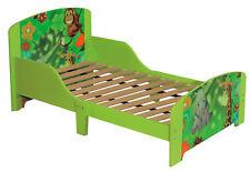Kinder-Bettgestelle ohne Matratze