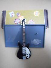 Chitarra Rock Collezione Guitars of Stars JOHN LENNON Rickenbacker - cod.4657104