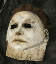 Michael Myers Rehauled 2018 Mask Trick Or Treat Studios Halloween TOTS H40