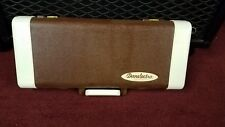 Danelectro CB-1 COOL CAT Pedal Board Carry Travel Case