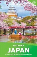 Japanese Asian Travel Guides