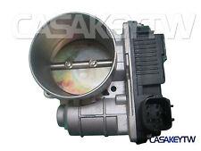 Throttle Body OEM Factory Original For 03-04/09 Nissan 350Z Z33 Murana Th35