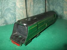 TRIANG HORNBY SR BATTLE OF BRITAIN CLASS LOCO BODY ONLY - WINSTON CHURCHILL - 2