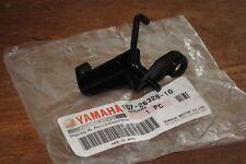 YAMAHA STRAOLINER ROADLINER XV19 CABLE GUIDE / HOLDER NEW OEM 1D7-26328-10-00