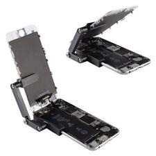 Einstellbare LCD Bildschirm Reparatur Halter Werkzeug für iPhone 8 7 Plus 6s NEU
