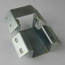 1956-1962 Corvette Glove Box Door Stop