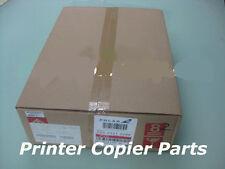 CC468-67907 HP LaserJet CP3525 CM3530 Transfer Belt ITB Assembly