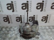 MINI COOPER R52 CONVERTIBLE 2007 1.6 ENGINE MOUNT