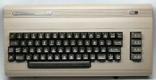 Commodore 64 Computer Restored, Recapped, Fully Tested, Cleaned. Dust Free. NTSC