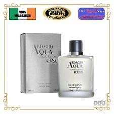 JFenzi Ardagio Aqua Men Classic - for Men - Eau De Parfum 100ml - EU