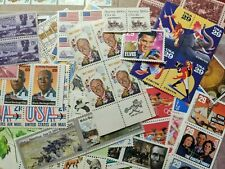 $15 Face Value US Mint Postage Stamps BELOW FACE * DISCOUNT FoXRiVeR SaVeS You $