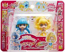PreCure All Stars pre-coordinates Doll Smile Pretty Cure! 2 New Japan