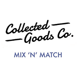 Collected Goods Co.