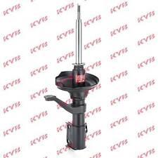 Shock Absorber (Single Handed) fits HONDA CR-V RD4 2.0 Front Left 02 to 04 K20A4